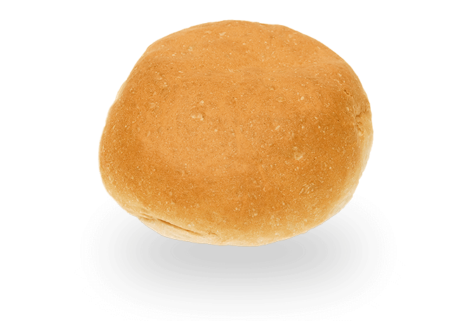traditional hamburger bun cobs bread. Black Bedroom Furniture Sets. Home Design Ideas