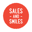 Bug - Sales and Smiles